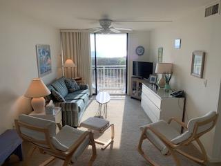 Fenwick towers for Living room 102